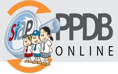 Jadwal Pelaksanaan PPDB SMK Negeri 3 Pekalongan.